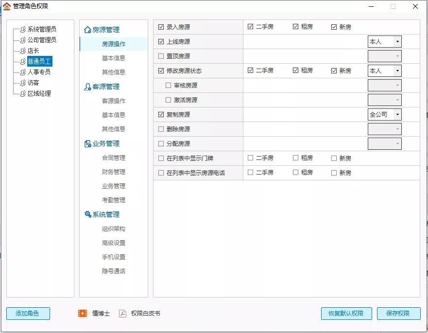 7.webp.jpg
