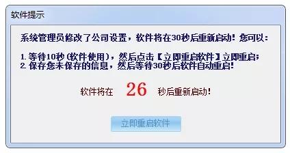 13.webp.jpg